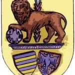 Logo CCS - intestazione documenti