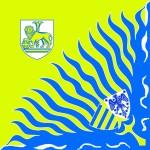 Logo Sband - intestazione documenti
